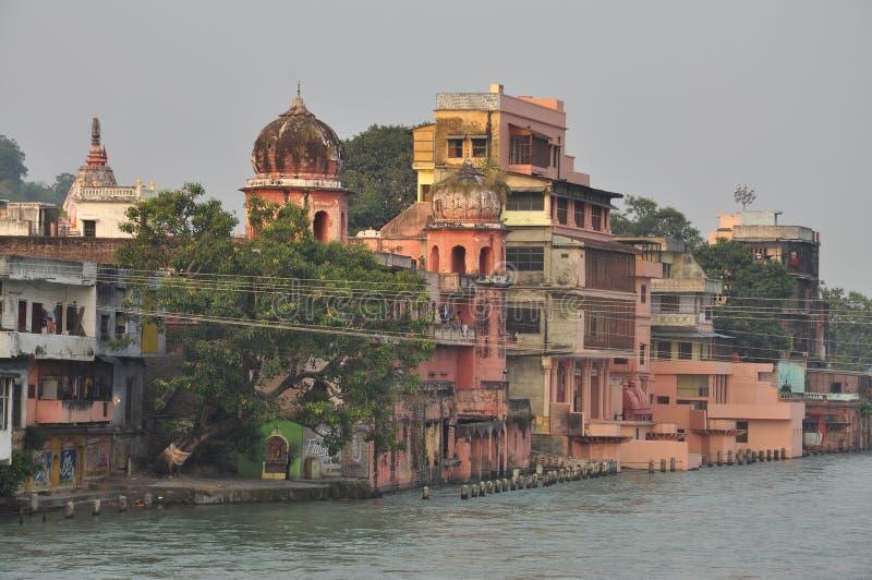 Download Haridvar, Uttarakhand,印度 恒河 编辑类照片 - 图片 包括有 横幅提供资金的, 粉碎: 62539471