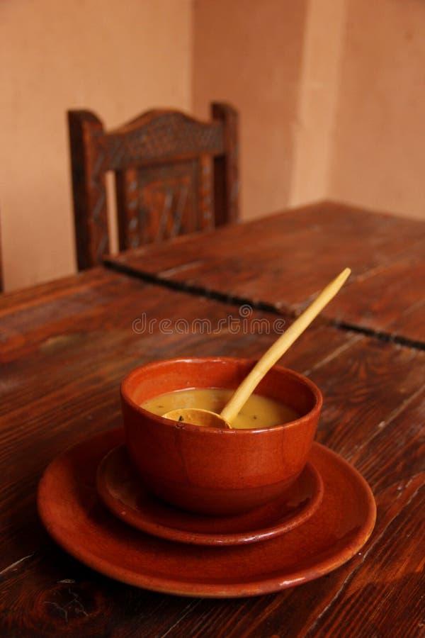 Harira fotografia de stock
