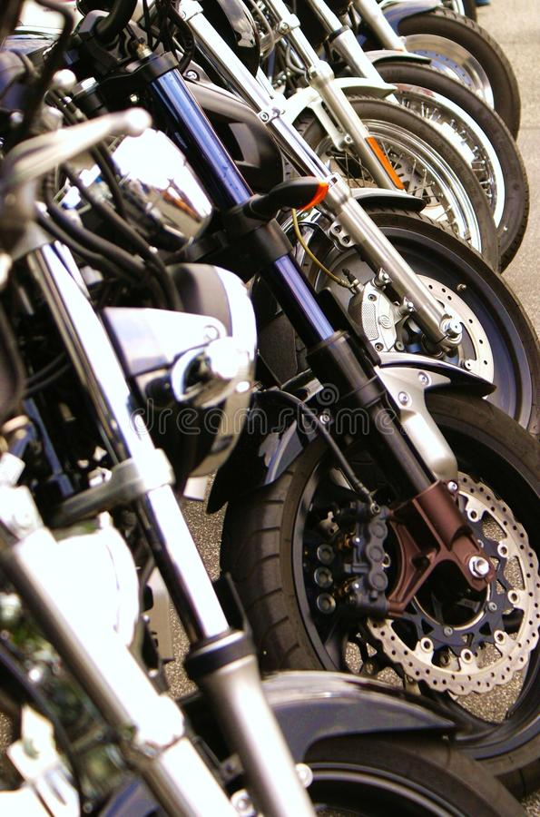 Download Harley Davidson Editorial Stock Image - Image: 43078854