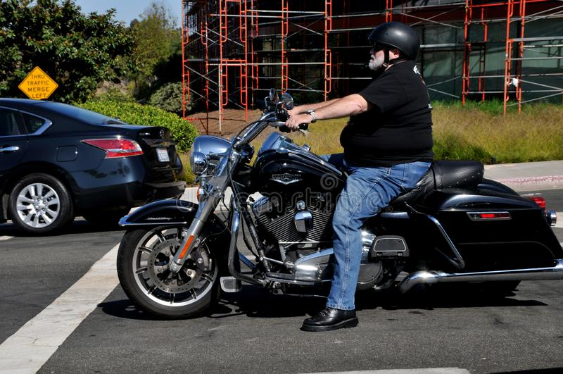 Harley Dean Pics