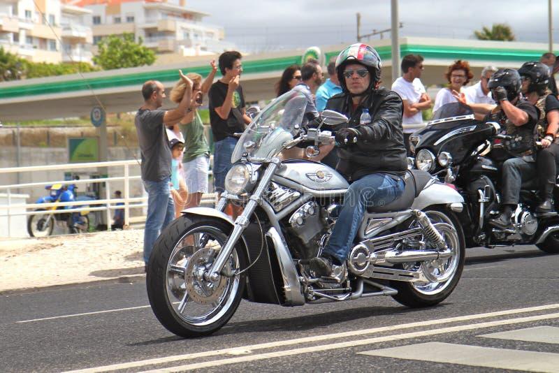 Download Harley Davidson parade editorial photography. Image of transportarion - 25314552