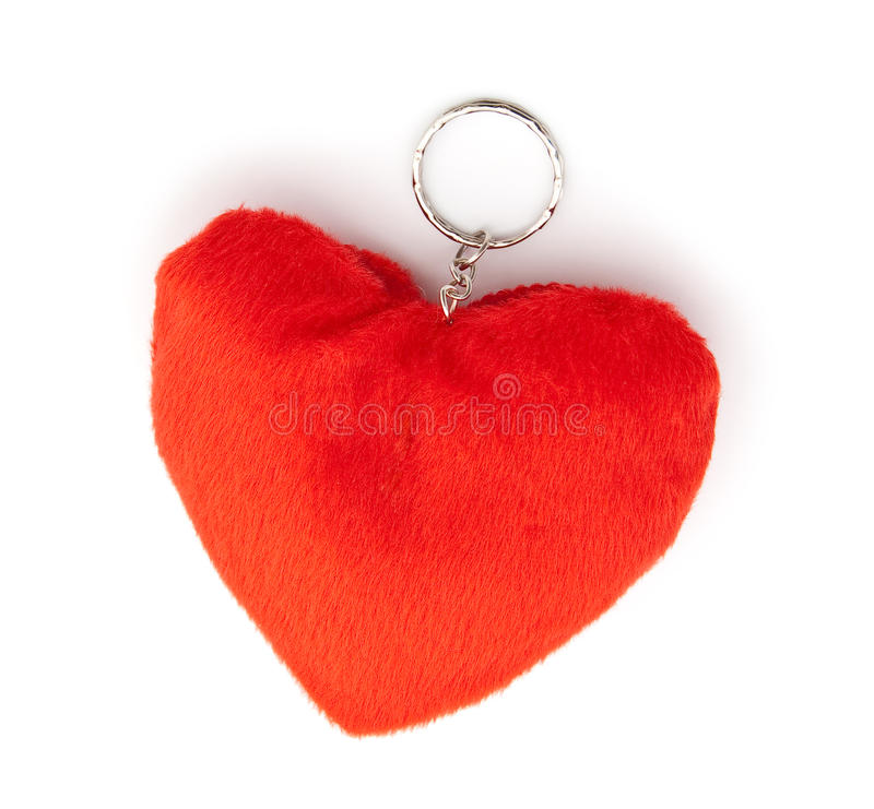 Download Harm in the form of heart stock image. Image of ideas - 12474499