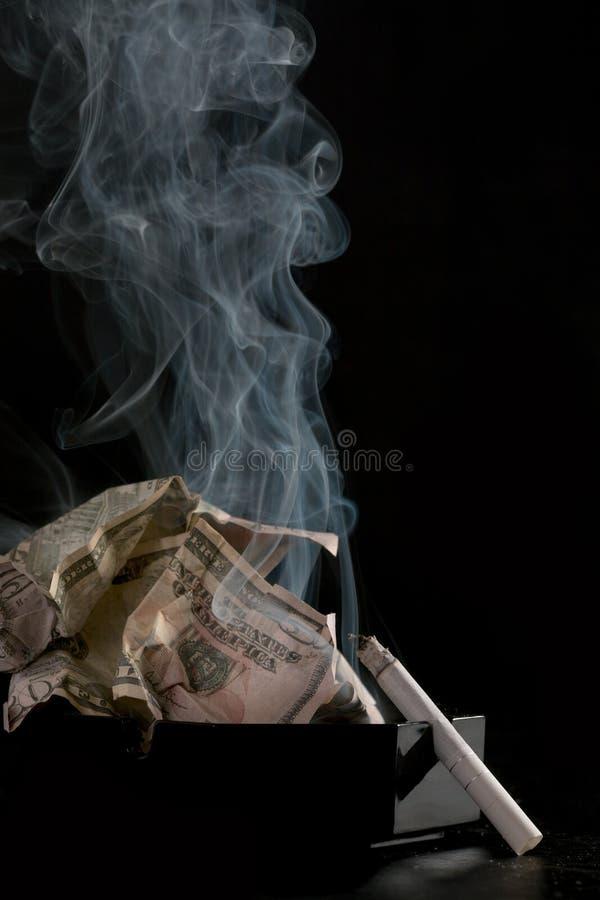 Download Harmful habit stock photo. Image of substance, forbidden - 16897610