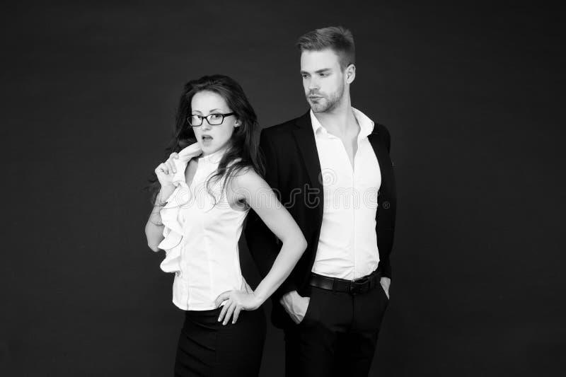 10 fakta du antagligen inte visste om att flirta - Sida 2 av 2 - nonthaburifc.com