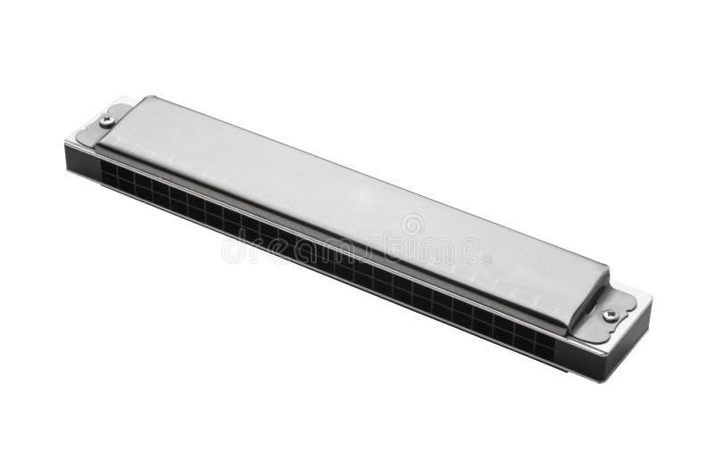 harmonica stock photos