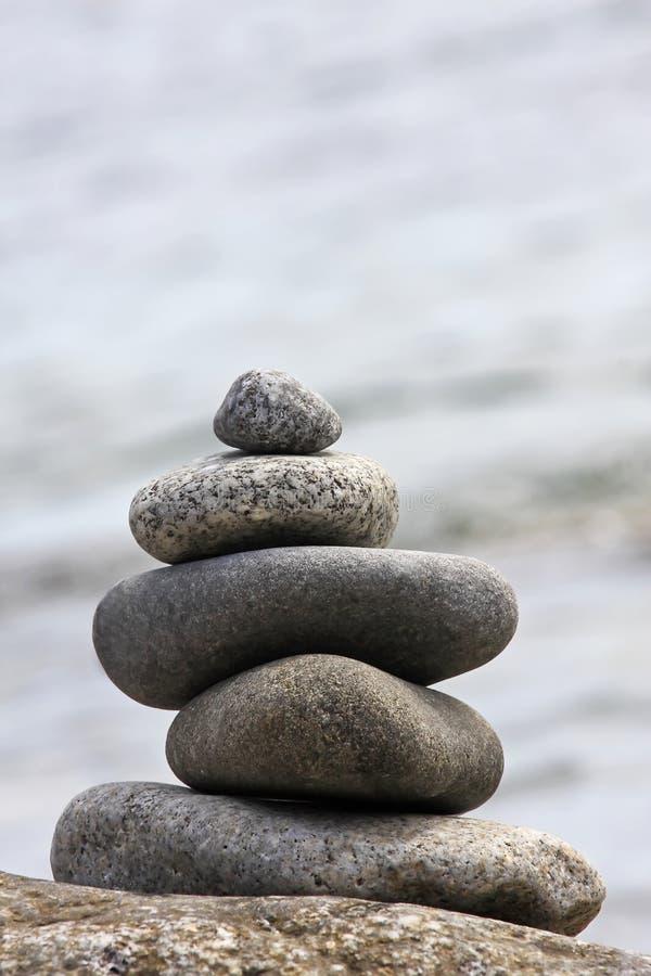 Download Harmonious combination stock photo. Image of health, perfection - 12751078