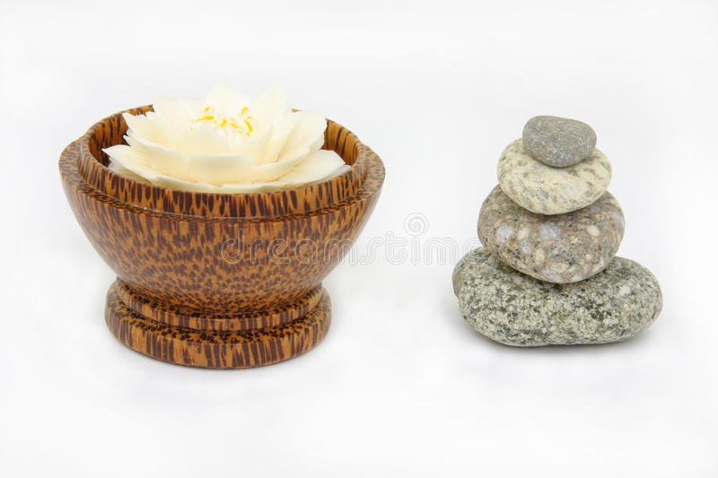 Download Harmony stock photo. Image of natural, perfection, line - 11966726