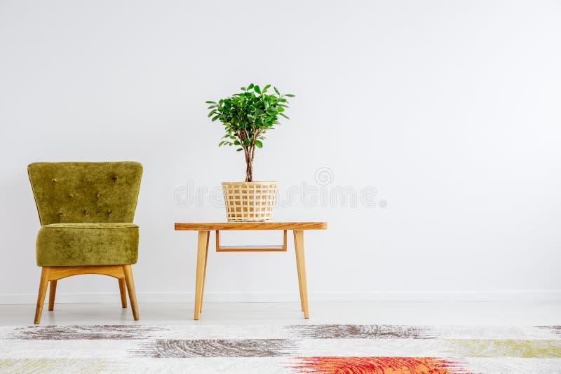 Harmony of minimalism royalty free stock images