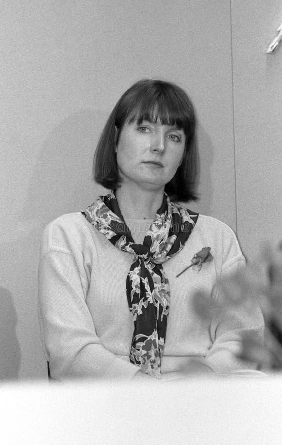 Harriet Harman photo stock