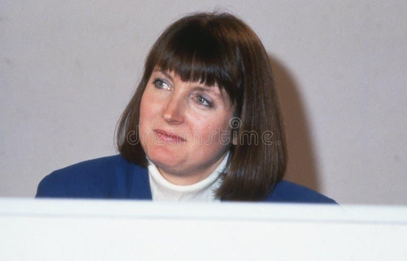 Harriet Harman photos stock