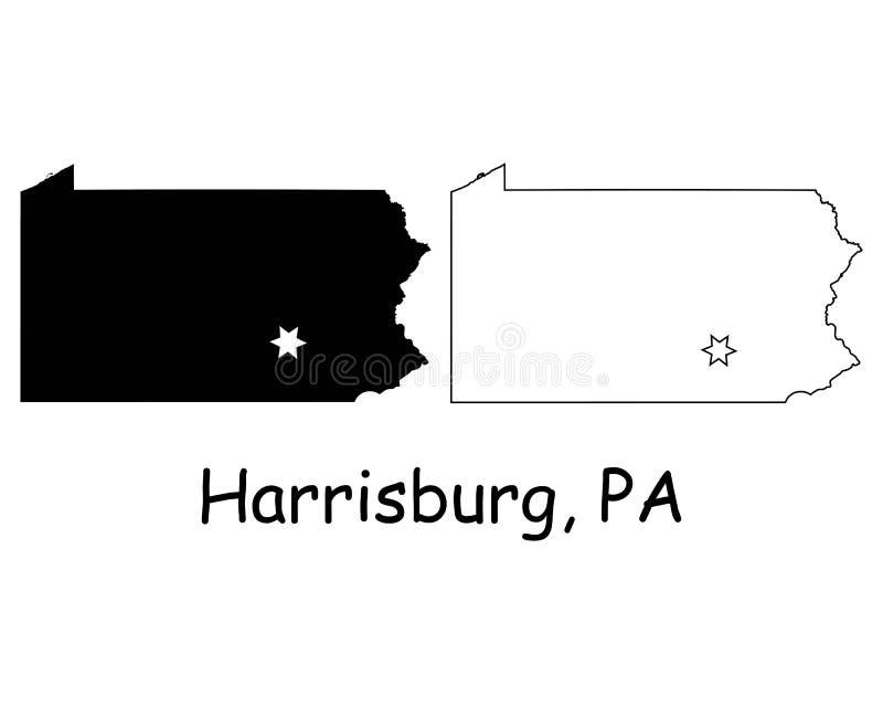 Capital Harrisburg Stock Illustrations 84 Capital Harrisburg Stock Illustrations Vectors Clipart Dreamstime