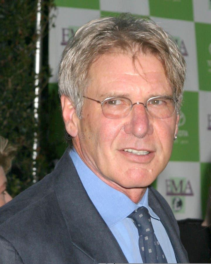 Download Harrison Ford redaktionelles bild. Bild von oktober, harrison - 26358685