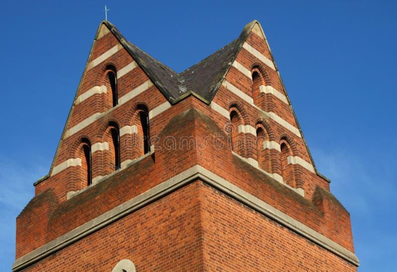 Harrow,London Stock Photo