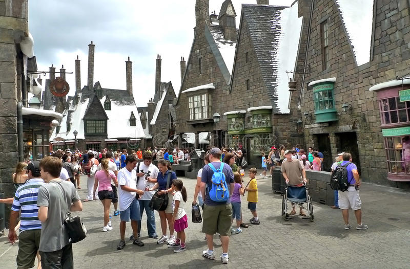 Harry Potter arkivfoton