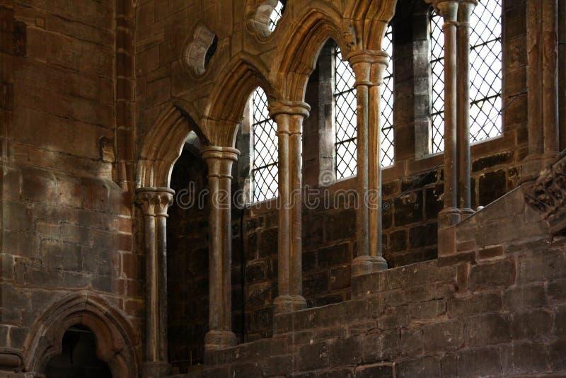 Harry Potter fotos de archivo libres de regalías