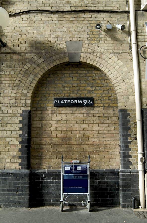 Download Harry var här redaktionell bild. Bild av keramiker, skämt - 33201