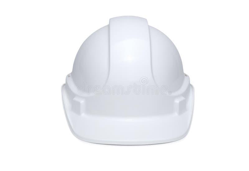 Harter Hut stockbild