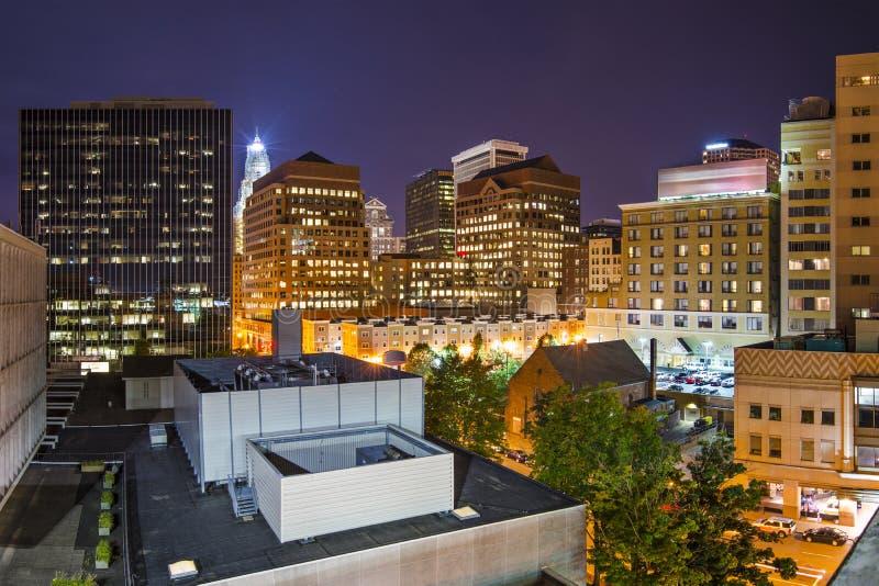 Hartford, Коннектикут стоковые фото