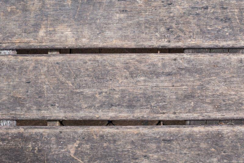 hartholz stockfotografie
