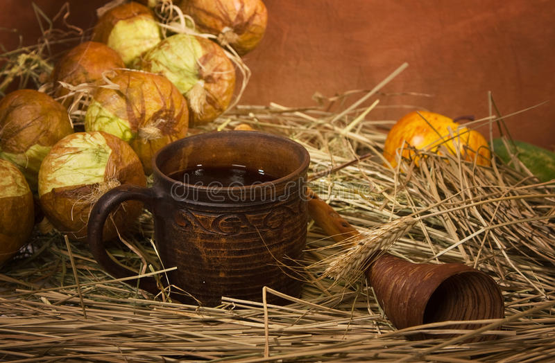 Download Harvest stock image. Image of closeup, kvas, natural - 16766555