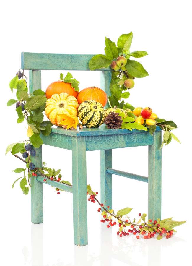 Download Harvest Festival Fruits stock photo. Image of giving - 15847282