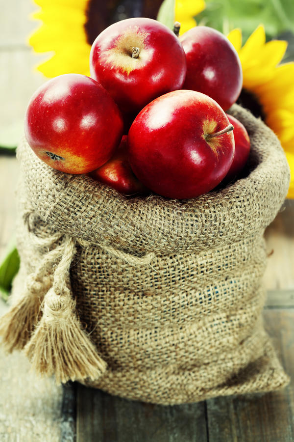 Download Harvest Time Stock Photos - Image: 26632083