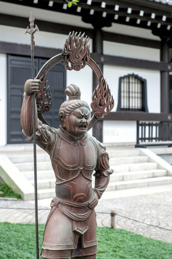 Free Hasedera Temple In Kamakura, Japan Royalty Free Stock Photography - 62024967