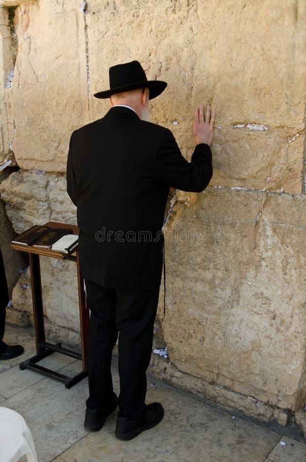 Download Hassidic Praying editorial image. Image of jewish, destination - 28445585