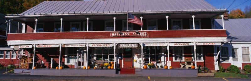 Hastings General Store