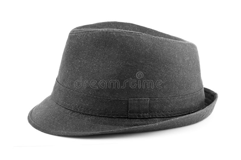 Download Hat stock image. Image of background, style, clothes - 22356855