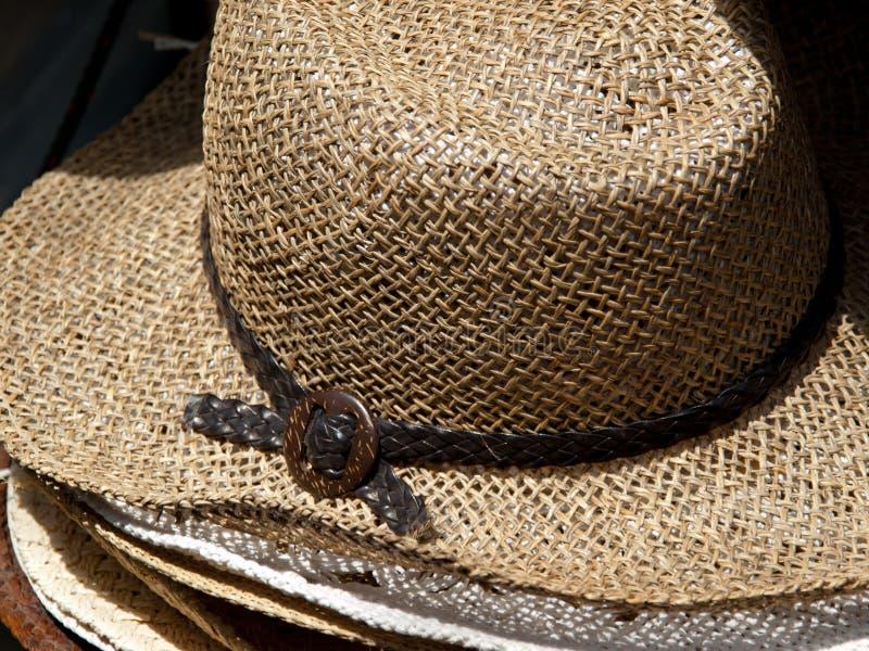 Download Hat stock image. Image of work, fashion, straw, clothing - 25598889
