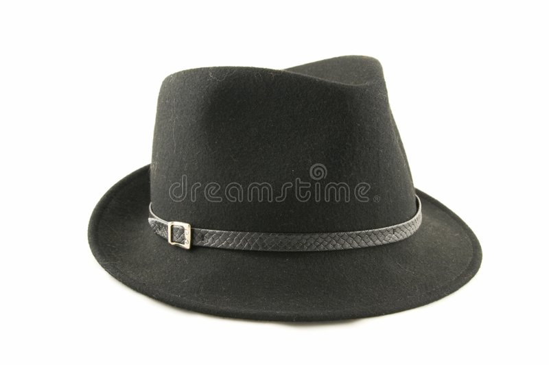 Download Hat stock photo. Image of fashion, isolated, background - 3714616