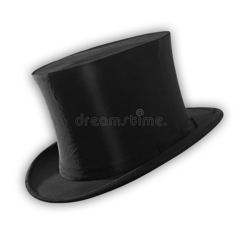 Free Hat Stock Image - 4513921