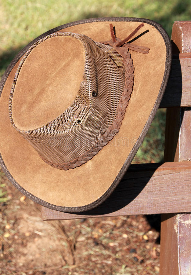 Download Hat stock photo. Image of brown, summer, green, farm - 40128504