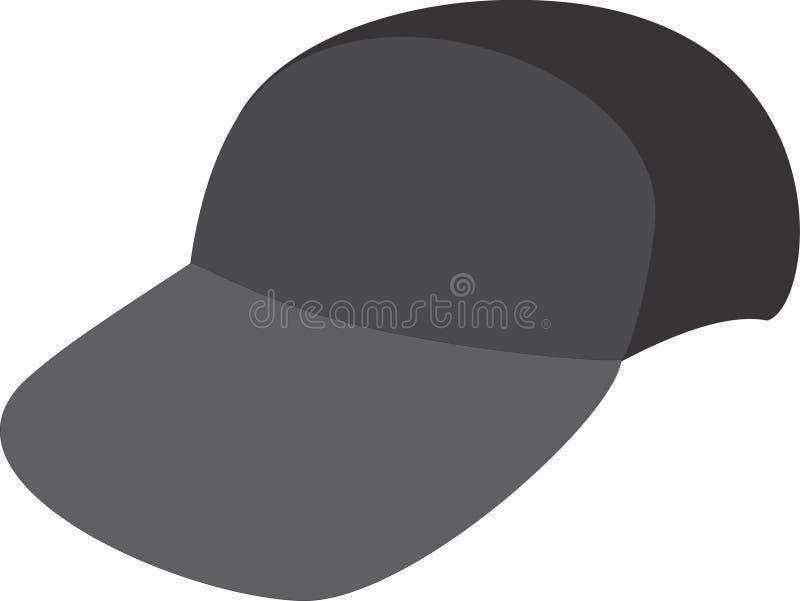 Hat royalty free stock photo