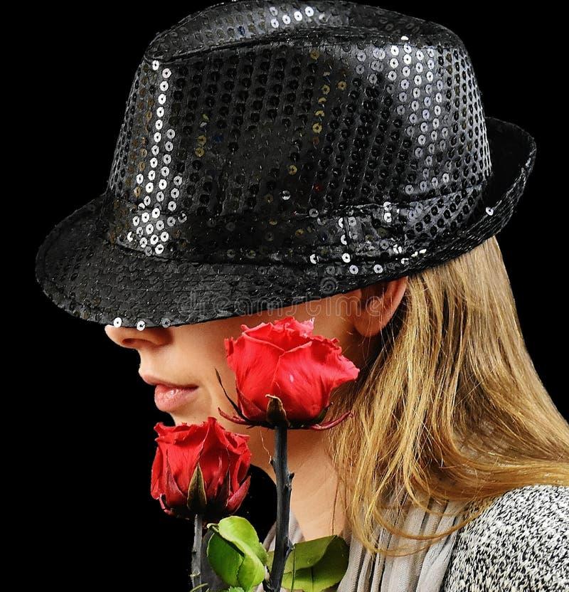 Hat, Fashion Accessory, Fedora, Headgear royalty free stock image