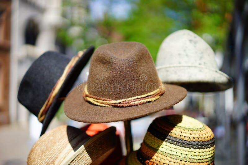 Hat, Headgear, Fashion Accessory, Fedora stock photo