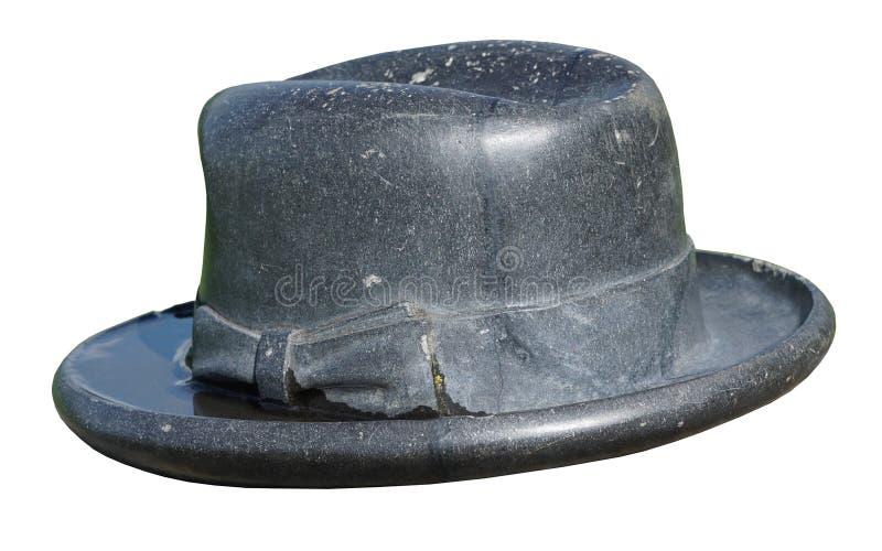 Hat, Headgear, Fedora Free Public Domain Cc0 Image