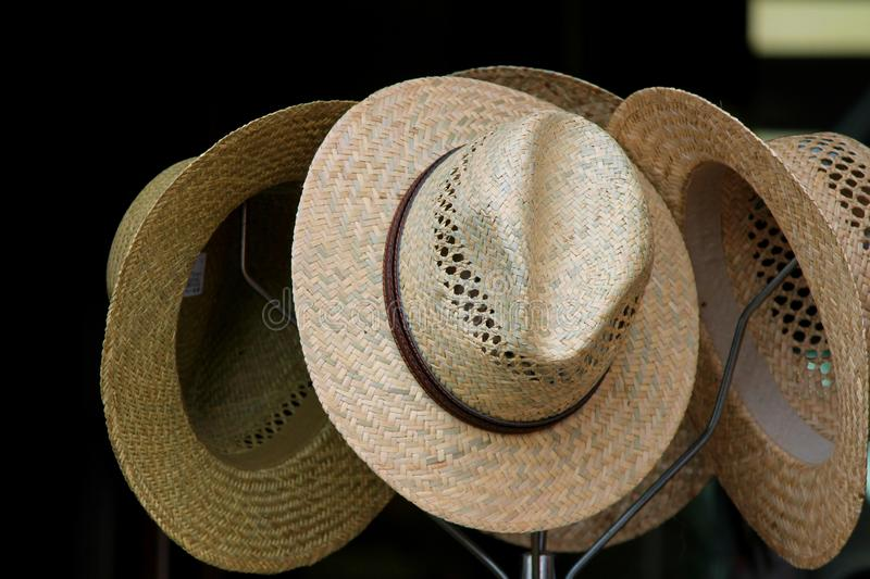 Hat, Headgear, Product Design stock images