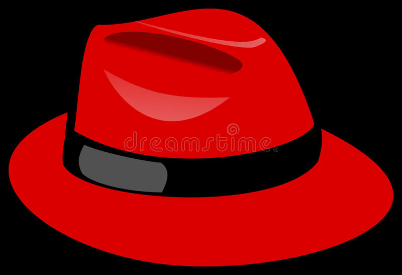 Hat, Headgear, Product, Product Design stock image