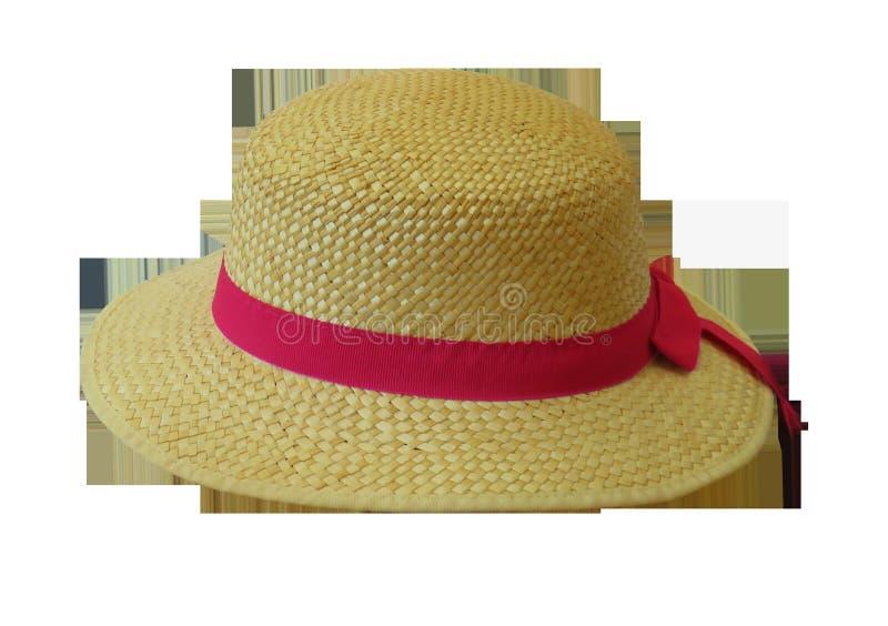 Hat, Headgear, Sun Hat royalty free stock images