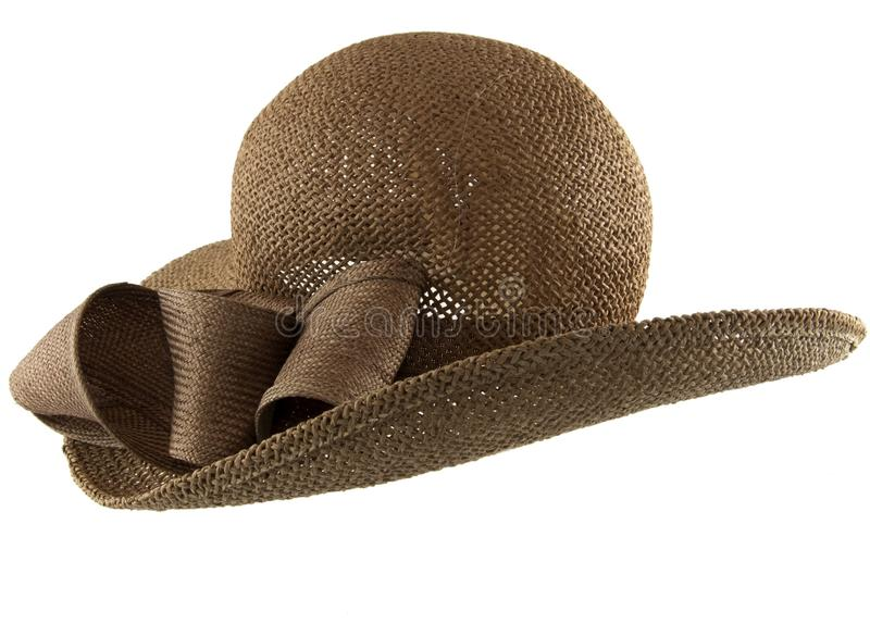 Hat, Headgear, Sun Hat stock photography