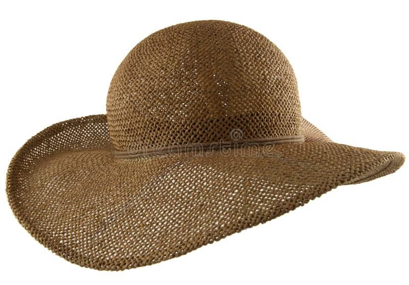 Hat, Headgear, Sun Hat, Cap royalty free stock photo
