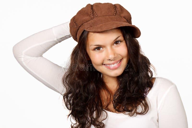 Hat, Headgear, Sun Hat, Cap stock photo