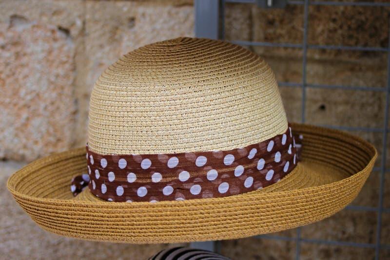 Hat, Headgear, Sun Hat, Fedora royalty free stock image