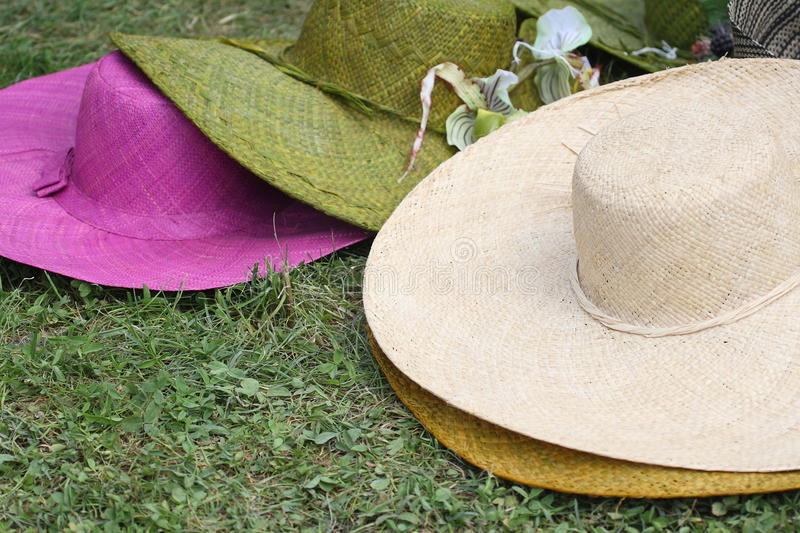 Download Hats Royalty Free Stock Photos - Image: 9371928