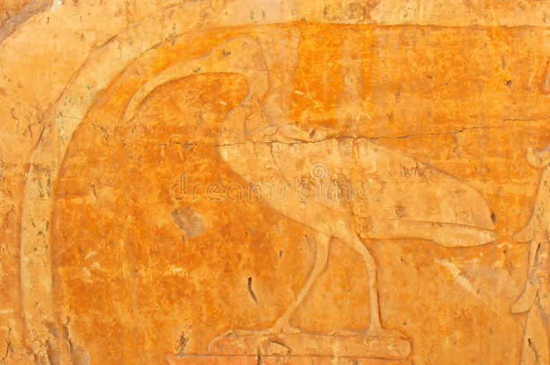 hatshepsut ναός βασίλισσας στοκ εικόνες με δικαίωμα ελεύθερης χρήσης