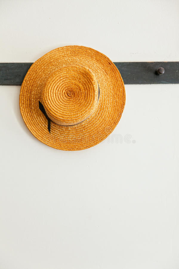 hattsugrör arkivbilder