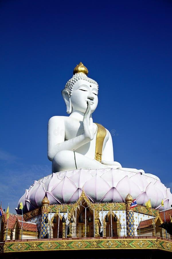 Hatyai Таиланда виска стоковое фото