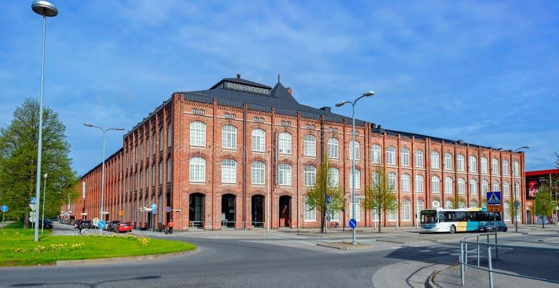Pori-Helsinki
